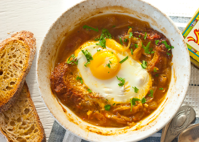 onion+soup+egg2.jpg