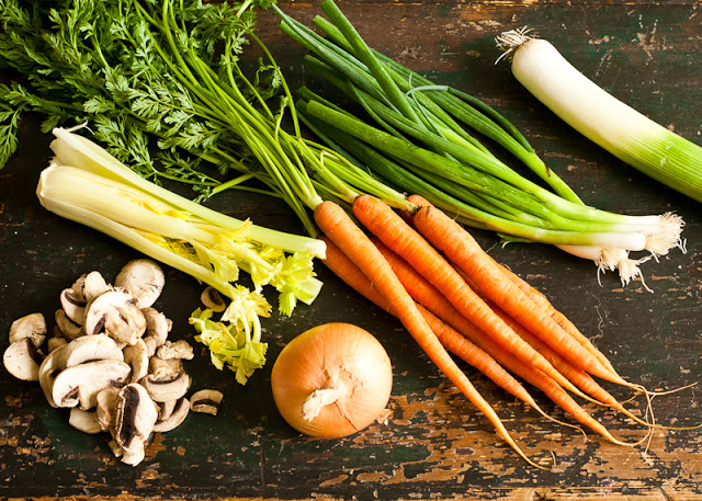vegetable-stock-ingredients.jpg