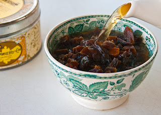 dried+fruit-tea.jpg