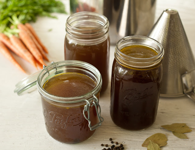 vegetable-stock-in-jars.jpg