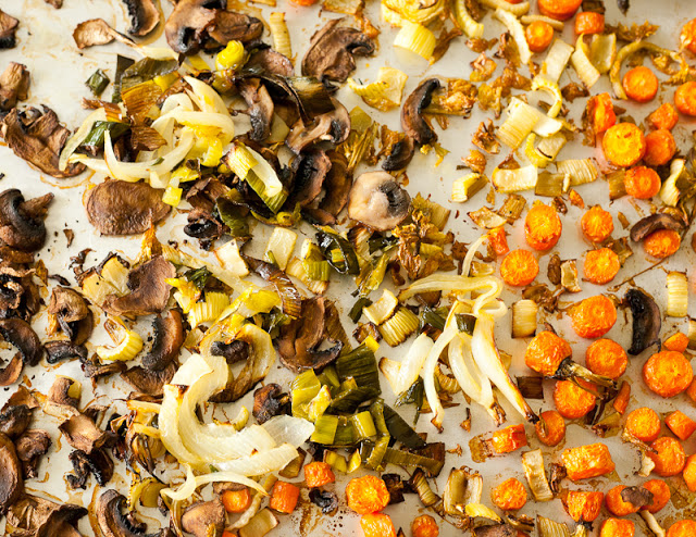 vegetable-stock-roasted-veg.jpg