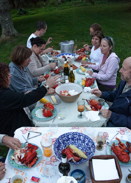 Lobster+feast+1.jpg