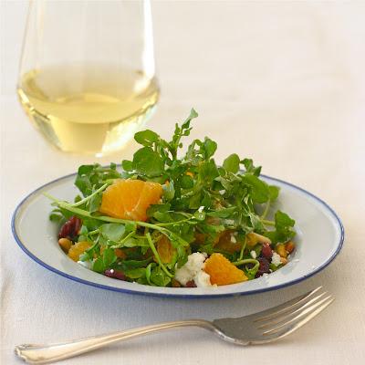 Watercress+salad.jpg