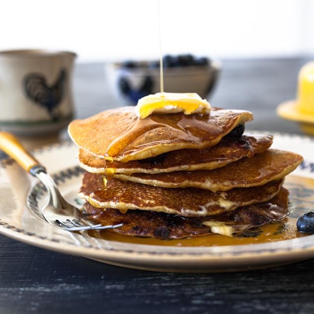 Cornmeal+blueberry+pancakes.jpg