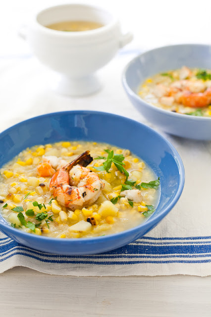 smoky+corn+chowder.jpg