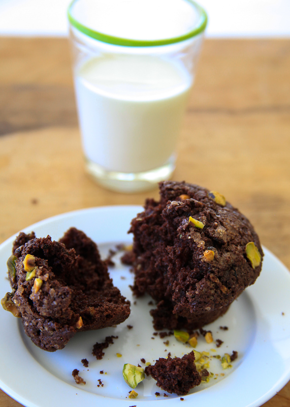 muffins+'n+milk.jpg