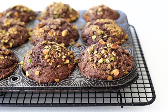 Chocolate+zucchini+muffins+1.jpg