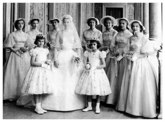 1956_wedding_gracegroup.jpg