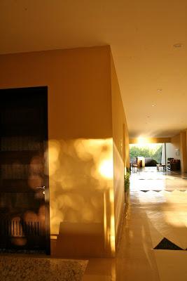 Grand+Velas+Hallway+Light.jpg