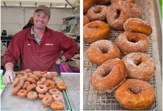 Mike+of+Faddy's+donuts.jpg