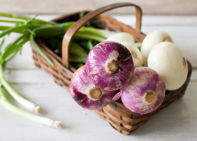 Basket+of+spring+onions.jpg