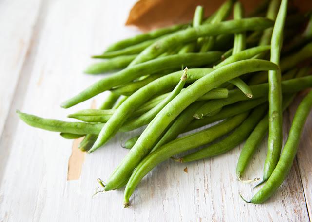 green+beans.jpg