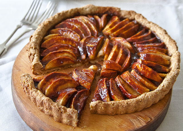 Apple+tart+%2528vegan%2529-6.jpg