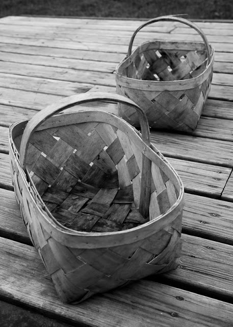 Empty+baskets+b+&+w.jpg