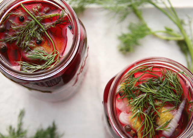 pickled+beets+oh+jars.jpg