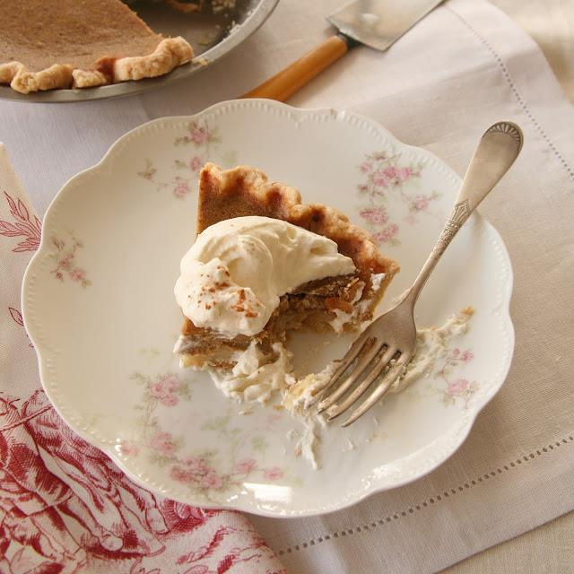 Pie+school+A.jpg