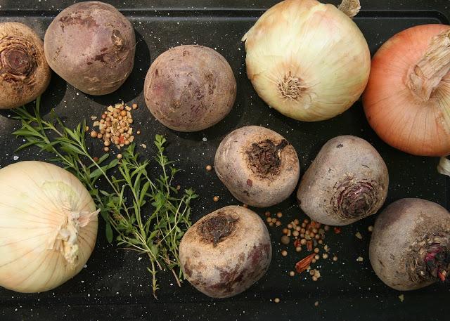 pickled+beets+ingr.jpg