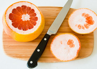 grapefruit+2orange+fennel+salad-060.jpg