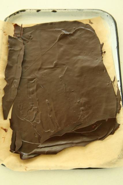 chocolate+sheet.jpg