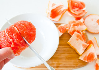 grapefruit+4orange+fennel+salad-063.jpg