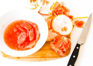 grapefruit+supremes+3orange+fennel+salad-069.jpg