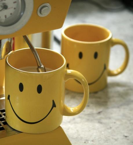 Happy+Lattes.jpg