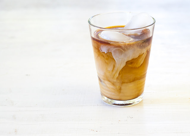Iced+coffee+in+glass.jpg