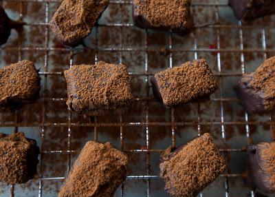 Cranberry+jellies-cocoa.jpg