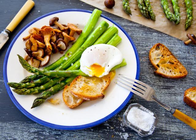 poached+egg-asparagus.jpg