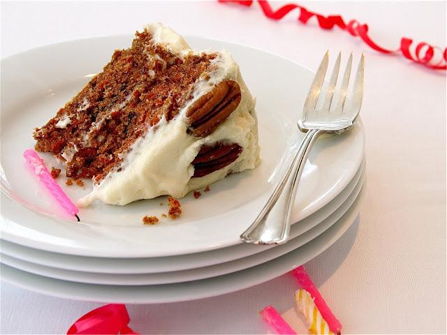 carrot+cake+slice.jpg