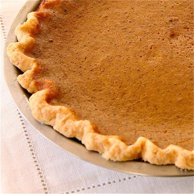 Pumpkin+pie+2.jpg