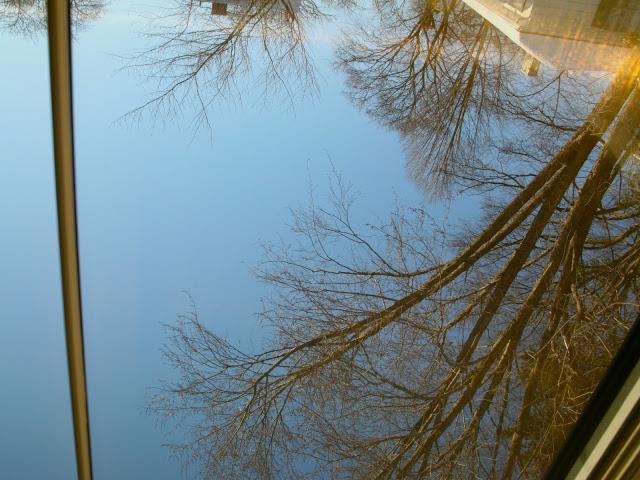 Winter+sky.jpg