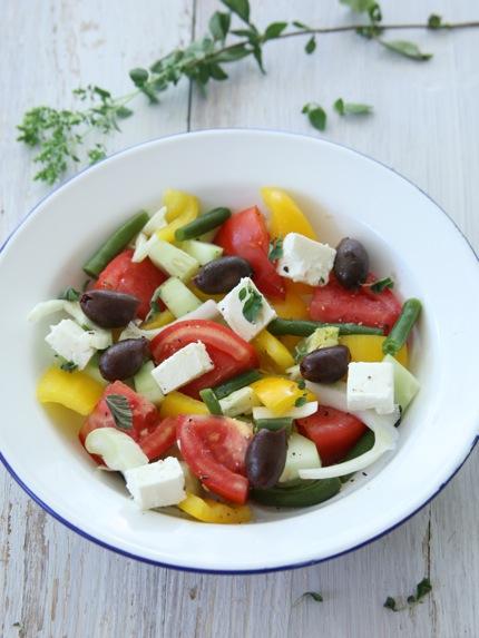 Greek+Salad+V.jpg