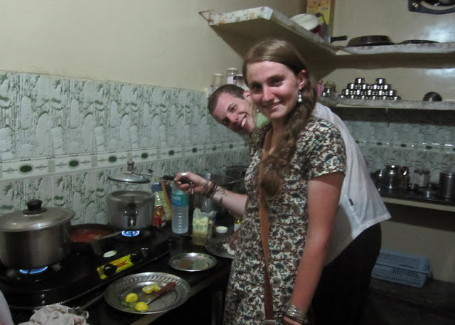 Marina+&+Luke+cooking+at+the+orphanage.jpg