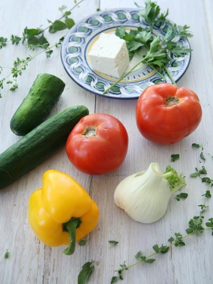 Greek+Salad+1.jpg