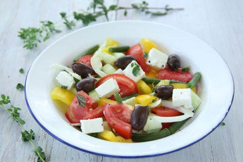 Greek+Salad+H.jpg
