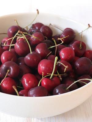 bowl+of+cherries2.jpg