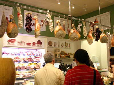 Meats:Eataly.jpg