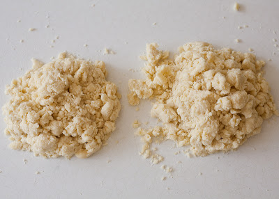 Dough+ready+to+form+into+disks.jpg
