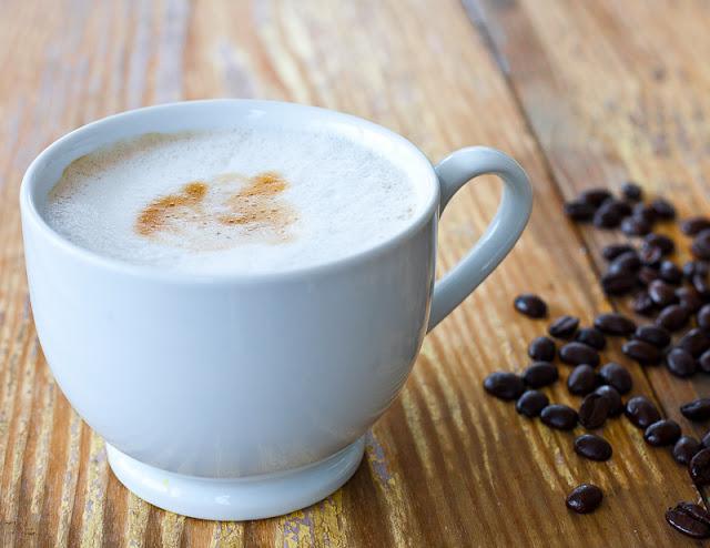 Morning+Coffee2+H.jpg