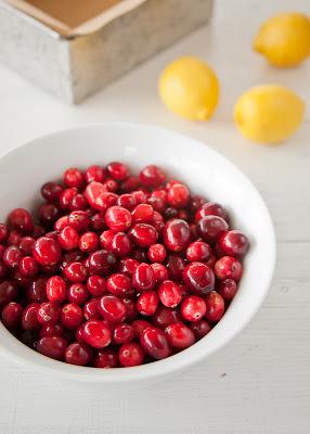 Cranberries+in+bowl.jpg