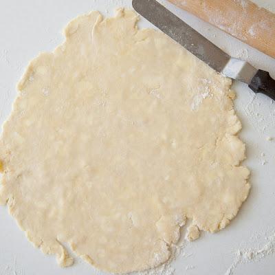 Roll+dough+1-36.jpg