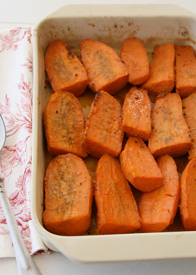 Sweet+potatoes+1.jpg