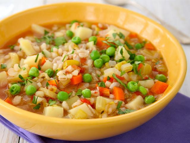 Barley+soup.jpg