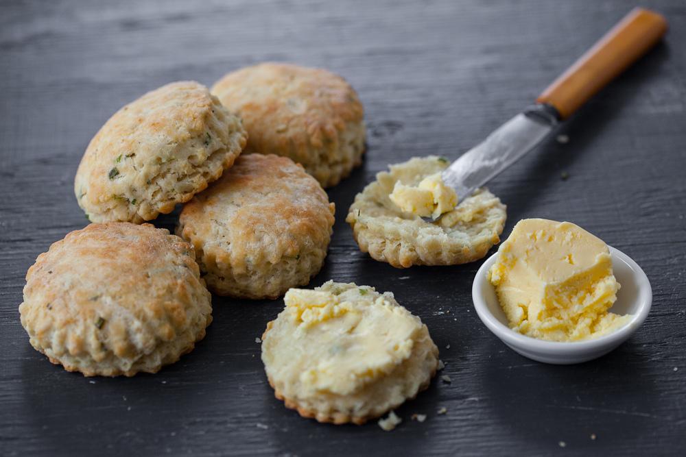 butter on plate.jpg