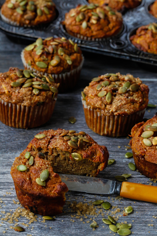 Apple pumpkin muffins-029.jpg