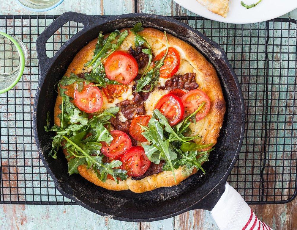 Skillet pizza-2.jpg