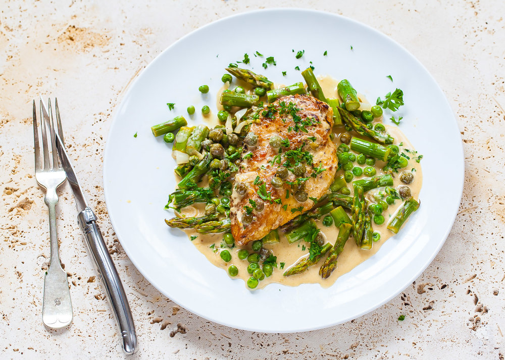 chicken with spring vegetables SS photo.jpg