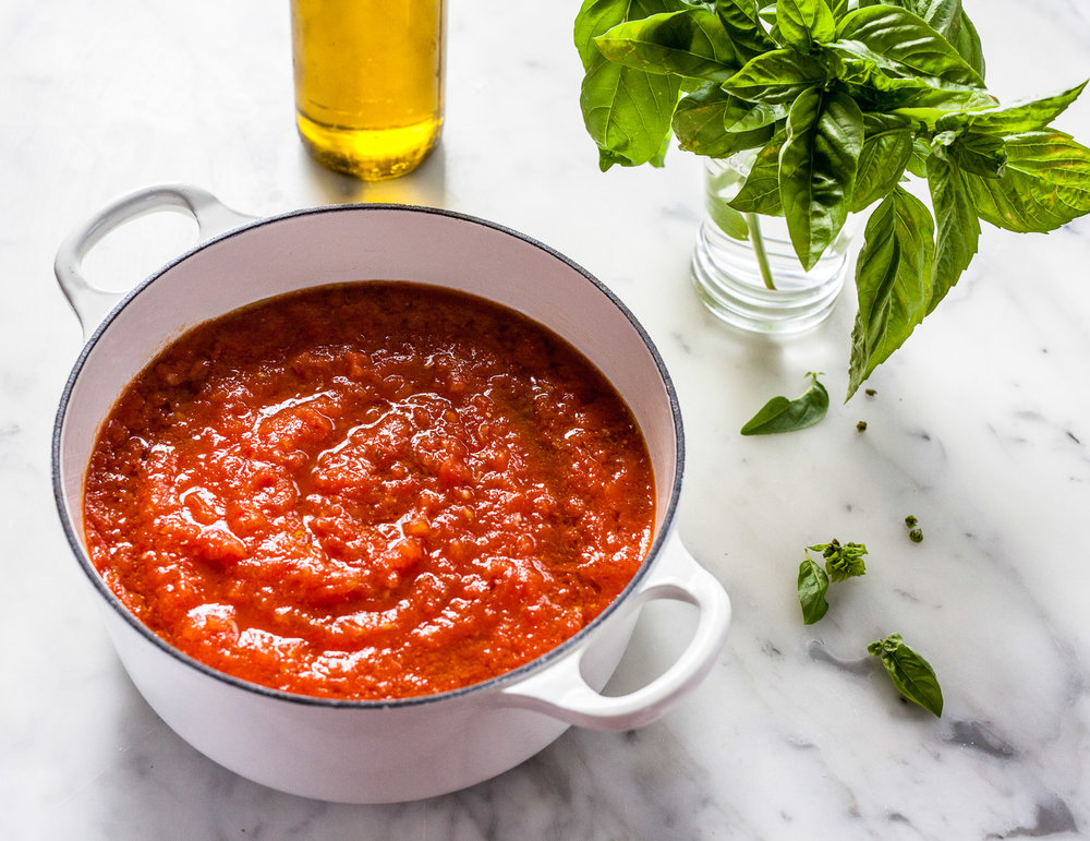 roasted tomato sauce.jpg