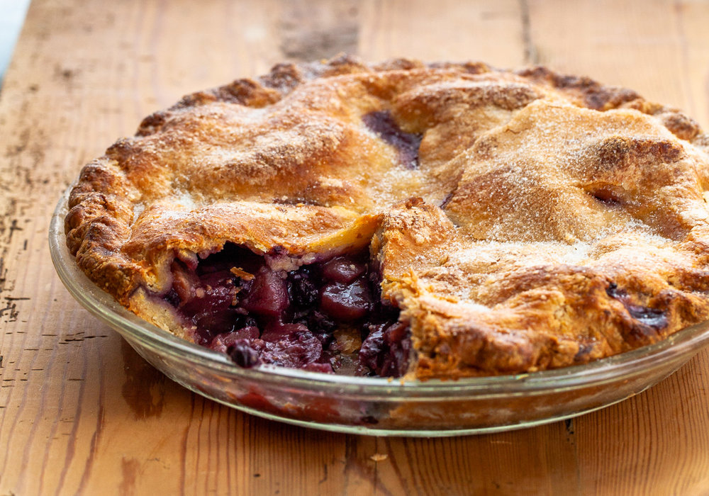 Blueberry apple pie ss.jpg